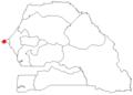 SN-Dakar.png