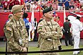 SOCOM helps kick off NFL game at Raymond James Stadium 151109-M-WE418-002.jpg