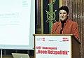 SPÖ Enquete Neue Netzpolitik (5363513560).jpg