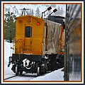 "SPMW324 Flanger ""Snow Fighters"" Donner pass.. - panoramio.jpg"