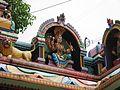 SRI MARIAMMAN TEMPLE, Kitchipalayam, Salem - panoramio (9).jpg