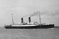 SS Franken 1910 (angepasst).jpg