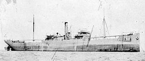 SS Jean (1909) in 1917.jpg