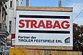 STRABAG - Partner der Tiroler Festspiele Erl.jpg