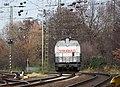 STRABAG V 100 Köln-Kalk Nord 2015-12-05-01.JPG