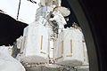 STS-134 EVA1 Gregory Chamitoff 2.jpg