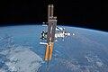 STS-135 final flyaround of ISS 5.jpg