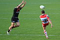 ST vs Gloucester - Match - 11.JPG