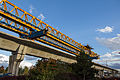 S 200th Link Construction- Gantry (14927237183).jpg