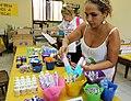 Saúde Itinerante realiza quase três mil atendimentos em Manoel Urbano (27425273922).jpg