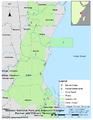 Saadani National Park & Former Village Lands.png