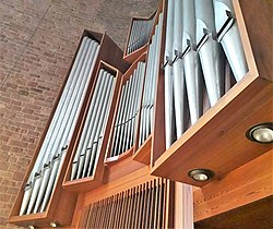 Saarbrücken, Maria Königin (Führer-Orgel) (1).jpg
