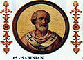 Sabinian.jpg
