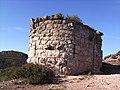 Saburella - Torre 3.jpg