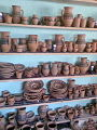 Sacel pottery.jpg