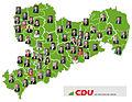 Sachsenkarte mit CDU-Kandidaten - mit abgerundeten Ecken.jpg