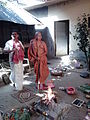 Sacred Thread Ceremony - Baduria 2011-03-08 00161.jpg