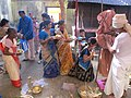 Sacred Thread Ceremony - Baduria 2012-02-24 2423.JPG