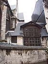 Sacristie St Vivien.jpg
