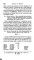 Sadler - Grammaire pratique de la langue anglaise, 228.png