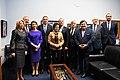 Saeimas priekšsēdētājas darba vizīte ASV (49616849516).jpg