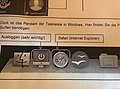 Safari is the new Internet Explorer (17704130366).jpg