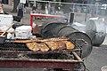 Safeway Barbecue Battle XXII DC 2014 (14311878870).jpg