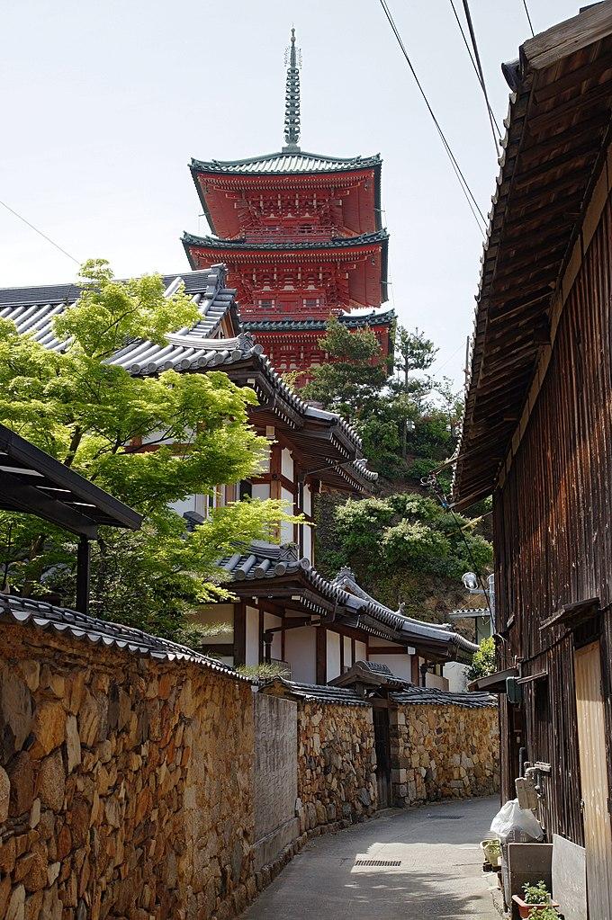 Tonosho Japan  city photo : tonosho kagawa prefecture japan more tonosho kagawa kagawa japan ...