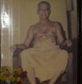 Sailendra Narayan Ghoshal Shastri.png