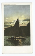 Sailing by Moonlight, Scenic (NYPL b12647398-66732).tiff