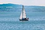 Sailing on Lake Constance, (1X7A9987).jpg