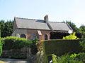 Saint-Aubin église 1.jpg
