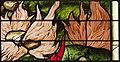 Saint-Chapelle de Vincennes - Baie 2 - Arbres en flammes (bgw17 0464).jpg