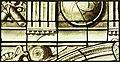 Saint-Chapelle de Vincennes - Baie 2 - Décor d'architecture (bgw17 0471).jpg