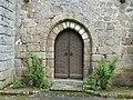 Saint-Hilaire-le-Château église portail ouest.jpg