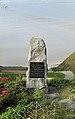 Saint-Martin-en-Campagne Operation Jubilee Memorial R02.jpg