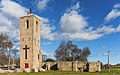 Saint-Martin Church, Canet 01.jpg