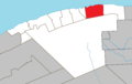 Saint-Maxime-du-Mont-Louis Quebec location diagram.png