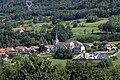 Saint-Maximin (Isère).jpg