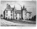 Saint-Michel-de-Montaigne Château-1864.png