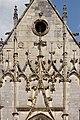 Saint-Père - Église Saint-Pierre-du-Trépas - PA00113011 - 015.jpg