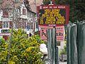Saint-Pée-sur-Nivelle - Panneau info municipales.jpg