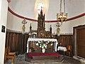 Saint-Priest 23 église choeur.jpg