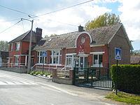 Saint-Rémy-au-Bois - Mairie.JPG