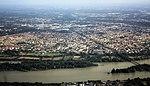 Saint-Sébastien-sur-Loire - vue aérienne - 2346.jpg
