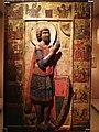Saint Georges icône.jpg