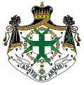 Saint Lazarus Arms.jpg