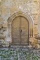 Saint Michael church of Toulonjac 06.jpg