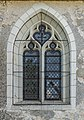 Saint Peter church of Ouchamps 04.jpg