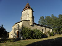 Saint Pierre de Lagrange.jpg